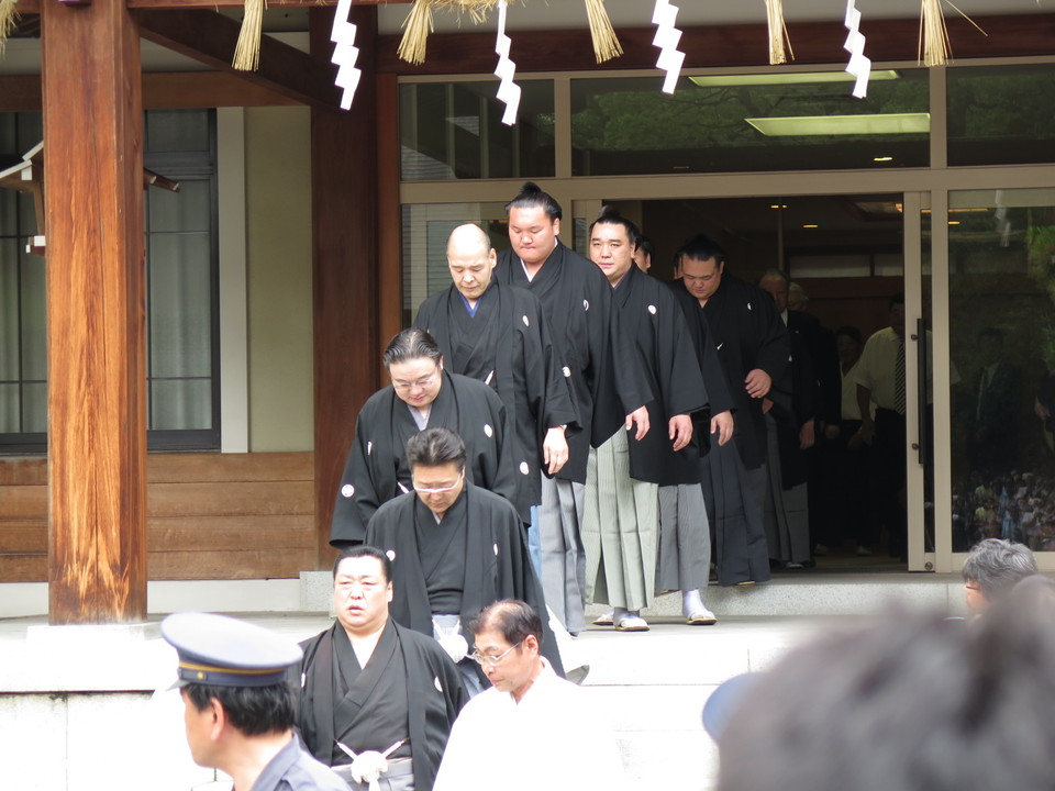sumo_nagoya1