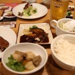 仙台のうまいものを食べてきました【仙台の旅2018 その5】