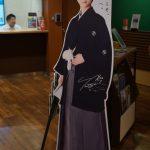 仙台市内各地の羽生選手パネルを探してきた!ついでにフォトジェニックな仙台名物の写真も撮ってみたよ!