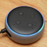 Echo Dotを電源ケーブルから解き放つ!GGMMバッテリーベースでEcho Dot第3世代のワイヤレス運用を試すよ!