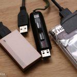 【BUFFALO SSD-PSM480U3】超小型外付けSSDで、手のひらに高速大容量ストレージを!これは良いものだ・・・!